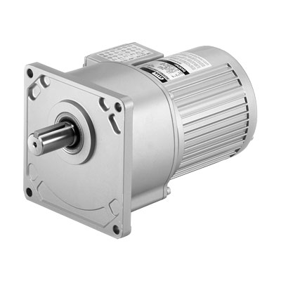 G3k32s50 Wv6awn Brother Gearmotor G3 High Torque Washdown