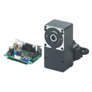 Blh450kc 200fr 50 w 1 15 hp brushless dc motor speed for 15 hp brushless electric motor