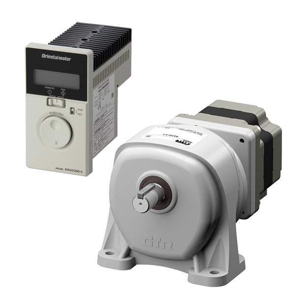 Blm5400hpk 5cb50a l bmud400 s 400 w 1 2 hp brushless for 15 hp brushless electric motor
