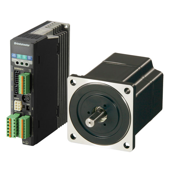 Item bxs6200cm a 3 brushless dc motor speed control for Brushless dc motor speed control