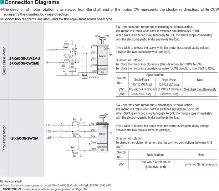Ge Motor 5kh45 Wiring Diagram Wiring Diagram With