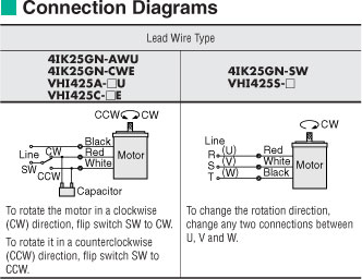 con_4ik25gn_vhi425-  Phase Wiring Diagram Ac Unit on how does an air conditioner work diagram, ac wall unit air conditioner, ac unit for garage, ac home wiring, ac unit fuse, ac unit leaking water, ac unit controls, car ac unit diagram, ac unit connector, ac schematic diagram, ac wiring schematic, ac unit trouble shooting, ac unit door, air conditioner schematic diagram, ac unit thermostat wiring, ac unit valve, goodman ac diagram, schematic of air conditioning system diagram, air conditioner split system diagram, dual voltage relay connection diagram,