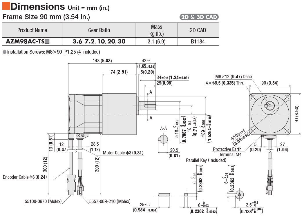 Plc  munications  ing Of Age together with How To Drive Stepper Motor With Arduino Motor Shield also Support Information besides Index likewise Blog evacuumstore. on oriental motor wiring diagram