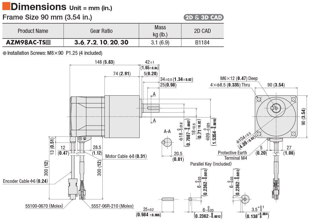diagram] wiring diagram oriental motor full version hd quality     on smc  wiring