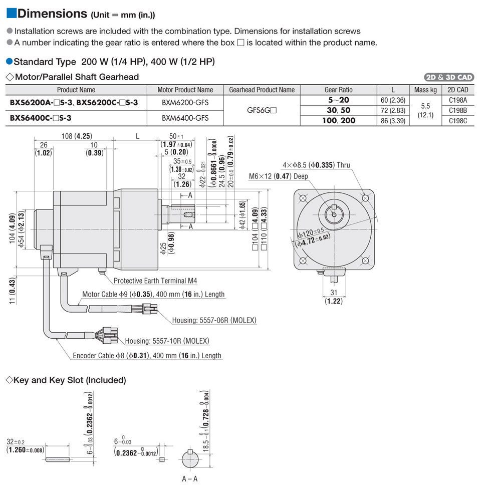 Wiring Diagram For Motor : Oriental motor wiring diagram leeson