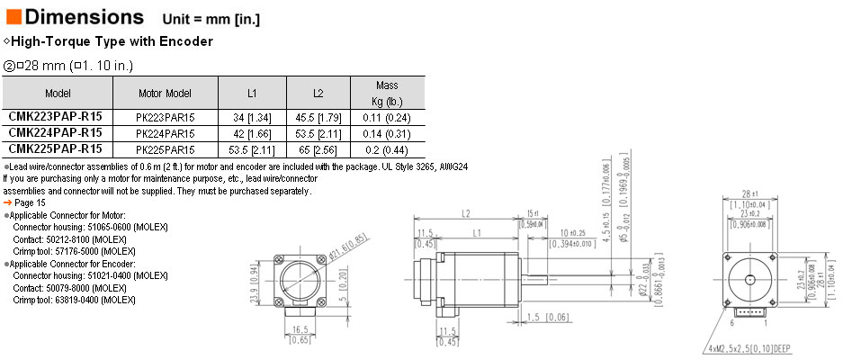 vexta driver manual oriental motor u s a corp manufacturer of motion rh softwareblogdy yeguadaclaudiopot com