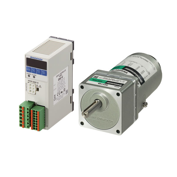 Dsci26ec 9av 6 w 1 125 hp ac speed control motor and for Ac motor speed control methods