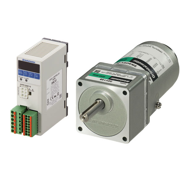 Dsci315ua 75av 15 w 1 50 hp ac speed control motor and for Single phase ac motor speed control