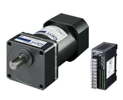 Item Msc 1 Vsi560a 100u Ac Speed Control System