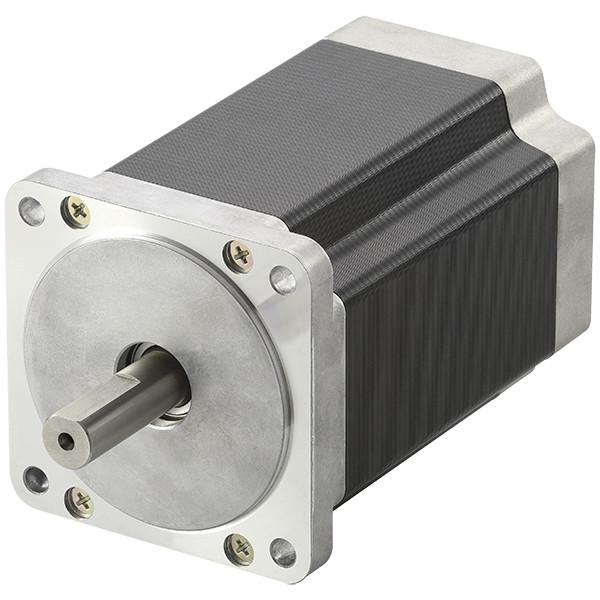 Pkp2913d56ba In 85mm 2 Phase Bipolar Stepper Motor
