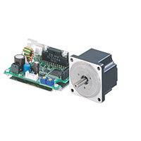 Blh015k a 15 w 1 50 hp brushless dc motor speed control for 50 hp dc motor