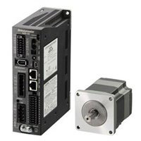 stepper-motors-top-200px