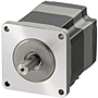 absolute-encoder-stepper-motor-azm66ac-200px