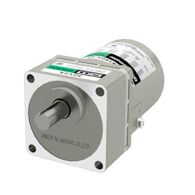 3ik15ua 50a 15 w 1 50 hp induction gear motor 50 1 gear for 15 hp single phase motor