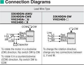 con_5ik40gn_vhi540- Window Ac Wiring Diagram Pdf on central air wiring diagram, solid state relay wiring diagram, window ac plug, window ac specifications, window ac safety, window ac service, window air conditioning diagram, computer wiring diagram, window ac schematic, dvd wiring diagram, current relay wiring diagram, cable wiring diagram, air conditioner wiring diagram, fans wiring diagram, window ac hose, window ac repair, air purifier wiring diagram, window switch wiring diagram, window motor wiring diagram, hvac wiring diagram,