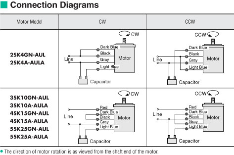 Oriental induction motor wiring diagram electrical drawing wiring item 4sk15gn aul 4gn15ka synchronous motor on oriental motor usa rh catalog orientalmotor com single phase motor wiring diagrams ac motor wiring diagram swarovskicordoba Image collections