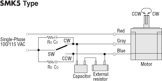 con_smk5 item smk5100a aa, 3 35 in (85 mm) low speed synchronous motor A3 Lean Diagrams at love-stories.co