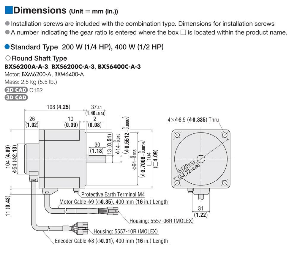 dm-bxs6200_-a-3.jpg