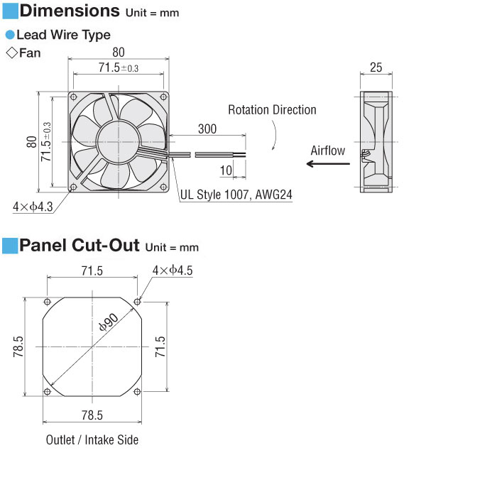 Ossa Pioneer Wiring Diagram : Mdp l