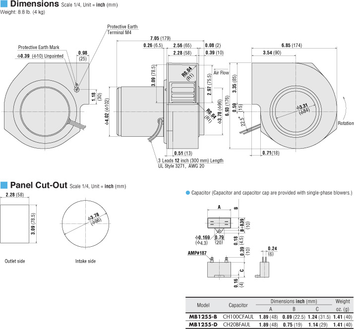 centrifugal fan diagram   23 wiring diagram images