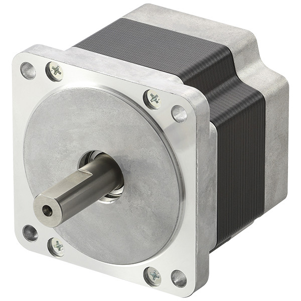 Pkp296d63ba in 85mm 2 phase bipolar stepper motor for 3 phase stepper motor