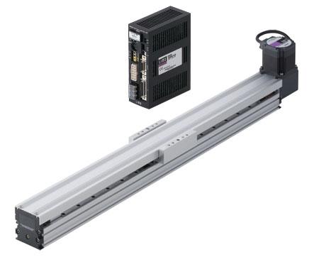 Item Spv6k060u K Motorized Linear Slide With Controller
