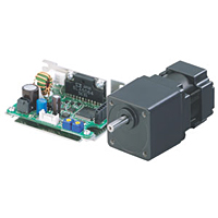 Blh015k 20 15 w 1 50 hp brushless dc motor speed control for 15 hp brushless electric motor