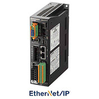 EtherNet/IP Driver AZ Series