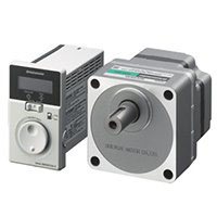 brushless-dc-motors-top-200px