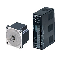 Item fbl575aw a brushless dc motor speed control system for 15 hp brushless electric motor