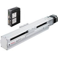 linear-actuators-top-200px