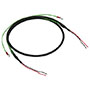 24 VDC Power Cable