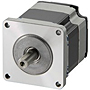 closed-loop-stepper-motor-arm66ac-200px